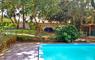 Hostel Moriah Florianópolis - Thumbnail 22