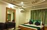 Swati Hotel - Thumbnail 63