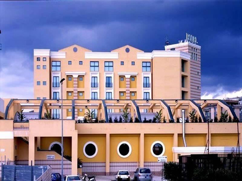 Hotel Apan - Foto 20