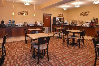 Best Western Wilsonville Inn & Suites - Foto 1