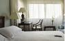 Palladium Business Hotel - Thumbnail 37