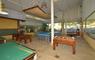 Hotel Fazenda Poços de Caldas - Thumbnail 9