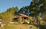 Hotel Fazenda Poços de Caldas - Thumbnail 15