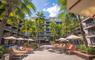 Baan Laimai Patong Beach Resort - Thumbnail 103
