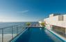 Hilton Rio de Janeiro Copacabana - Thumbnail 50