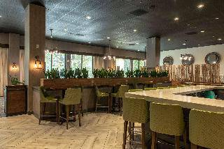 DoubleTree by Hilton Hotel Santa Ana Orange County Airport - Foto 1