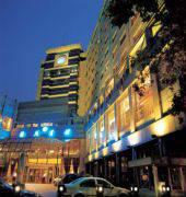 Hangzhou Meiyuan Hotel