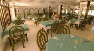 Elguea Hotel