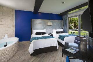 Heaven at Hard Rock Hotel Riviera Maya - Foto 102
