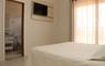 Hotel Fazenda Poços de Caldas - Thumbnail 50