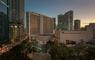 Hyatt Regency Miami - Thumbnail 22