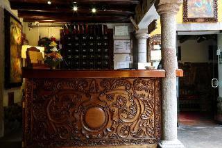 Hotel Munay Wasi Inn - Foto 33