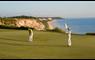 Club Med Trancoso - Thumbnail 17