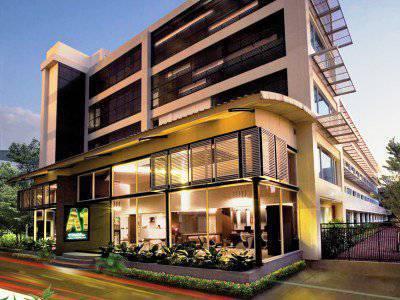 A-One Boutique Hotel - Foto 15