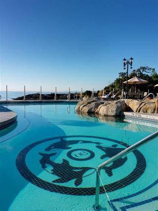 Oak Bay Beach Hotel - Foto 2