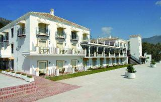 Hotel Trh Mijas - Foto 1